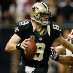 hi-res-156942274-drew-brees-of-the-new-orleans-saints-is-pressued-by_crop_north