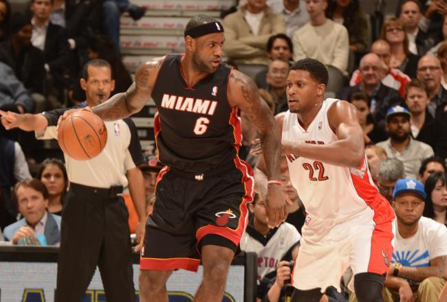 hi-res-187035772-lebron-james-of-the-miami-heat-controls-the-ball_crop_north