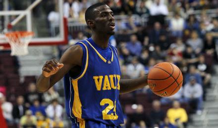Rysheed Jordan numero 1 dei licei di Philadelphia, scorgere il potenziale prossimo fenomeno NBA è sempre attraente