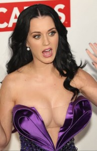 katy perry yowza 002