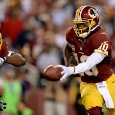 mc-pictures-eagles-at-redskins-20130908-015