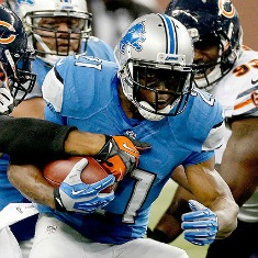 reggie-bush-detroit-lions-chicago-bears