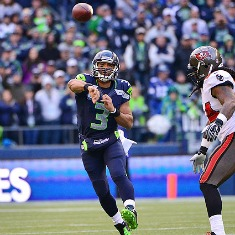 seattle-seahawks-comeback-tampa-bay-buccaneers