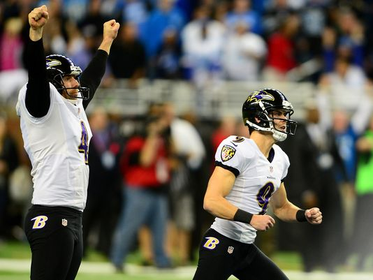 1387256851000-USP-NFL-Baltimore-Ravens-at-Detroit-Lions-001