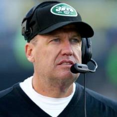 Rex-Ryan-ESPN-