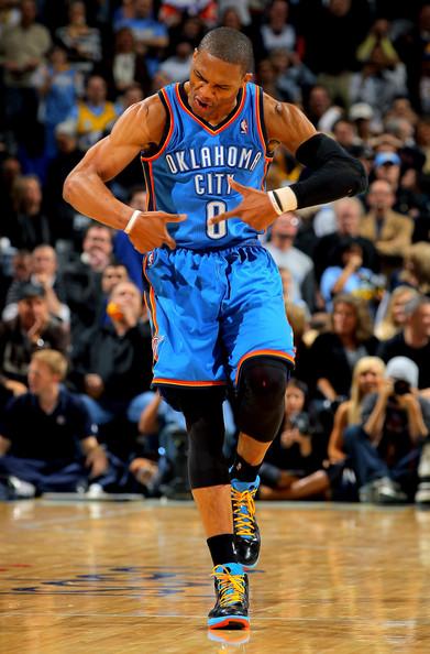 Russell+Westbrook+Oklahoma+City+Thunder+v+H2Ix6_HENW1l