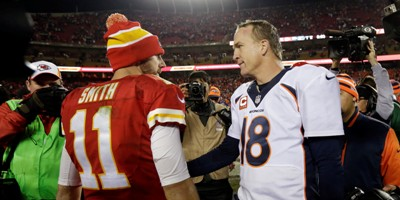 broncos-chiefs-football-peyton-manning-alex-smith_pg_600