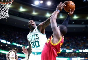 cleveland-cavaliers-v-boston-celtics-20131228-204123-832