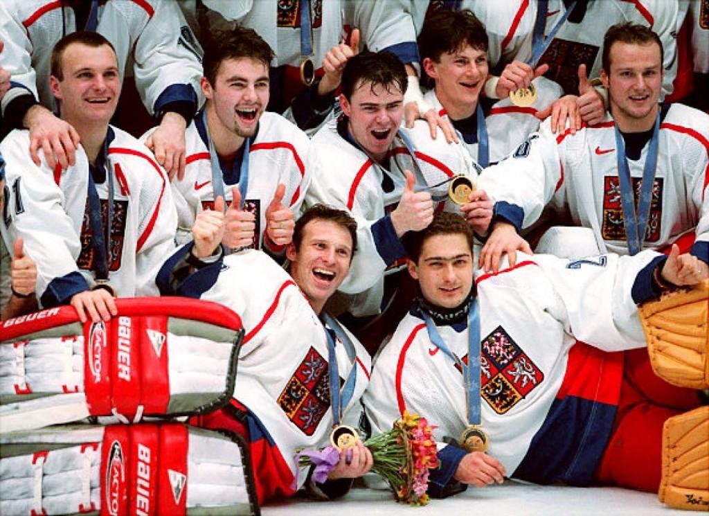 gal-olympics-great-10-jpg