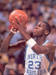 michael-jordan-north-carolina
