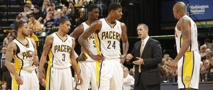pacers-2013-14