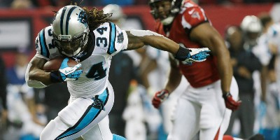 panthers-falcons-football-deangelo-williams_pg_600