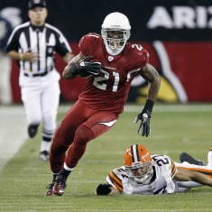 patrick_peterson_wallpaper-other