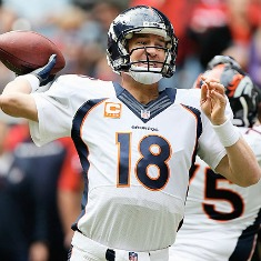 peyton-manning-touchdown-record-tom-brady