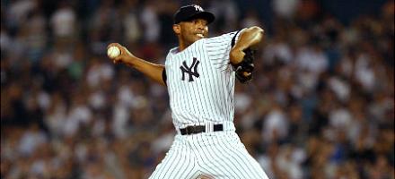 7. 19 stagioni per i New York Yankees, il closer per eccellenza esce di scena. Ha più salvezze (652) di qualsiasi altro pitcher, adesso i finali di gara conosceranno qualche sospiro in più