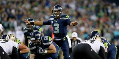 saints-seahawks-football-russell-wilson_pg_600