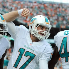 sfl-photos-miami-dolphins-patriots-20131215-006