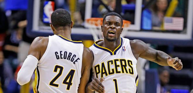110613-NBA-Pacers-Lance-Stephenson-Paul-George-DG-PI_20131106225735161_660_320