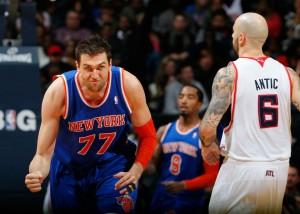 Andrea+Bargnani+Pero+Antic+New+York+Knicks+MqulDDjOGPXx