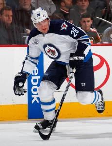 Blake+Wheeler+Winnipeg+Jets+v+Philadelphia+r2JuSxxcnG3l