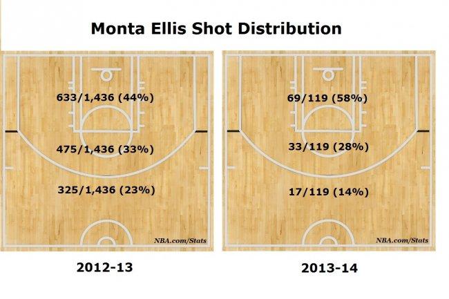 MontaShots_crop_exact