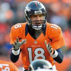 Peyton-Manning-Broncos-Wallpaper-2013