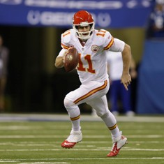 chiefs-colts-football-alex-smith_pg_600