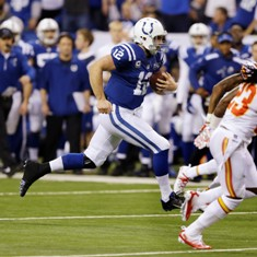 chiefs-colts-football-andrew-luck_pg_600