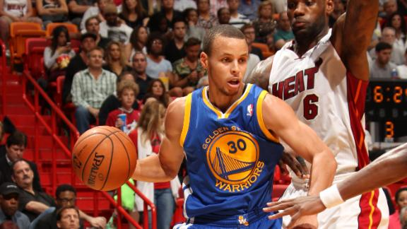 dm_140102_nba_warriors_heat_highlight
