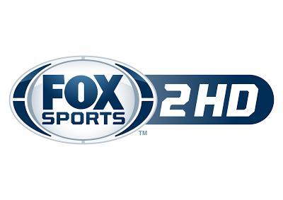 fox-sports-2-hd-dal-20-dicembre-2013-in-esclu-L-IOXjOv