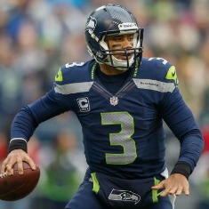 hi-res-461418867-quarterback-russell-wilson-of-the-seattle-seahawks_crop_north