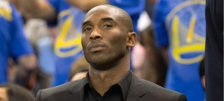 Momento di grande incertezza per Kobe e i Lakers...
