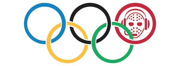 hnc olimpiadi