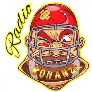 logo radio bonanza