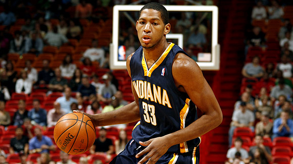 Indiana-Pacers-Danny-Granger