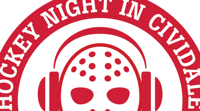 logo_HNC_1000x500