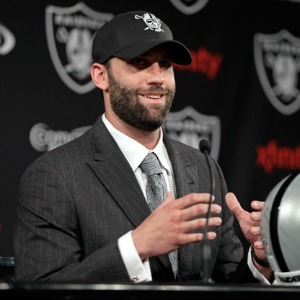 140321-Matt-Schaub-Raiders
