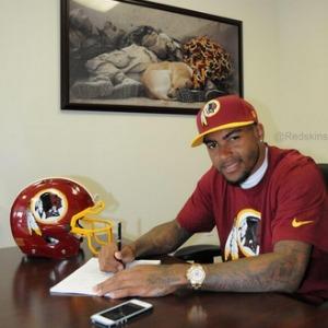 DeSean-Jackson-Redskins
