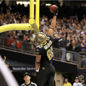 Jimmy-Graham-Celeb-NYG_2684394