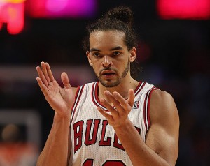 Joakim-Noah-isnt-totally-sure-if-its-cool-for-him-to-clap-yet.-Jonathan-Daniel-Getty-Images