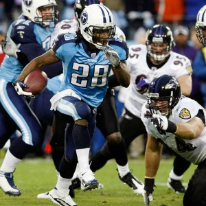 chris-johnson-tennessee-titans_edited-1