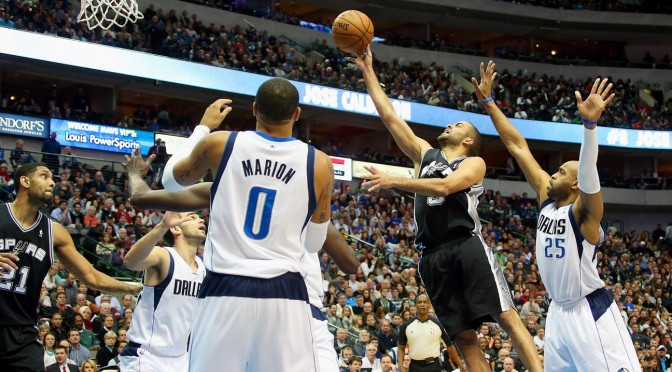 dal_g_spurs-mavericks_mb_1296x729