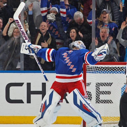 hi-res-456916217-henrik-lundqvist-of-the-new-york-rangers-reacts-after_crop_exact