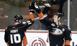 perry-getzlaf-fantasy-hockey-whats-the-point-man