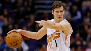 pi-nba-suns-goran-dragic-010214