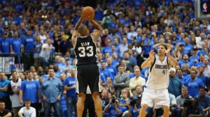 san-antonio-spurs-v-dallas-20140429-043705-790
