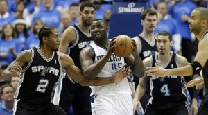 xDallas-Mavericks-DeJuan-Blair-San-Antonio-Spurs.jpg.pagespeed.ic.DIYxfWyF64