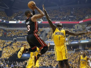 1400636965000-USP-NBA-Playoffs-Miami-Heat-at-Indiana-Pacers-006