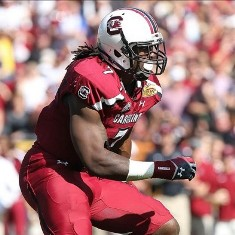 jadeveon-clowney-insurance-2013-570x393