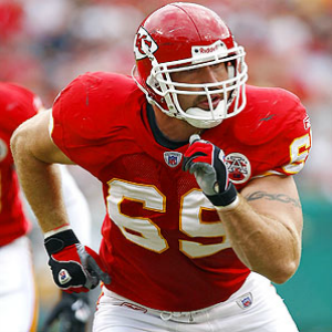 jared-allen-chiefs
